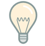 idee-foad