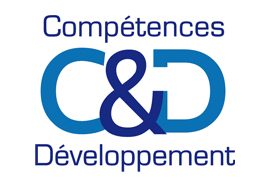 Groupe C&D