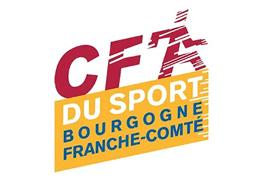 CFA SAT