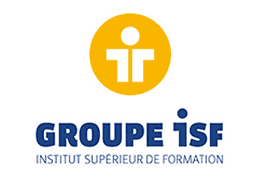 ISF GROUP