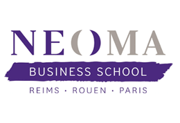 Néoma Business School