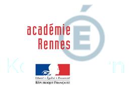 Académie de Rennes